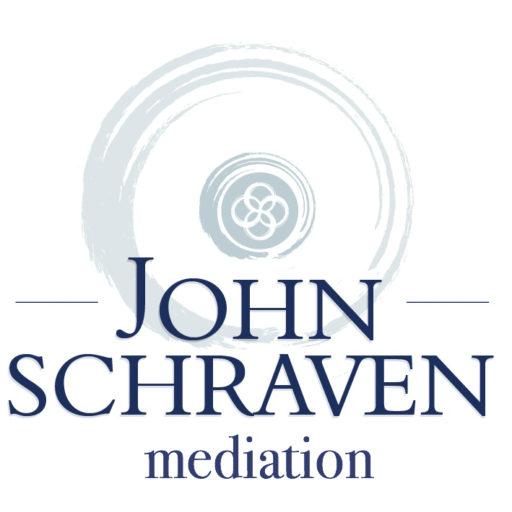 John Schraven